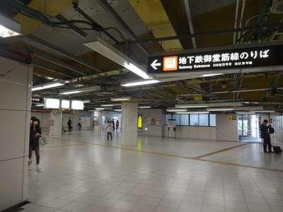 新大阪駅で喫煙できるカフェ5選