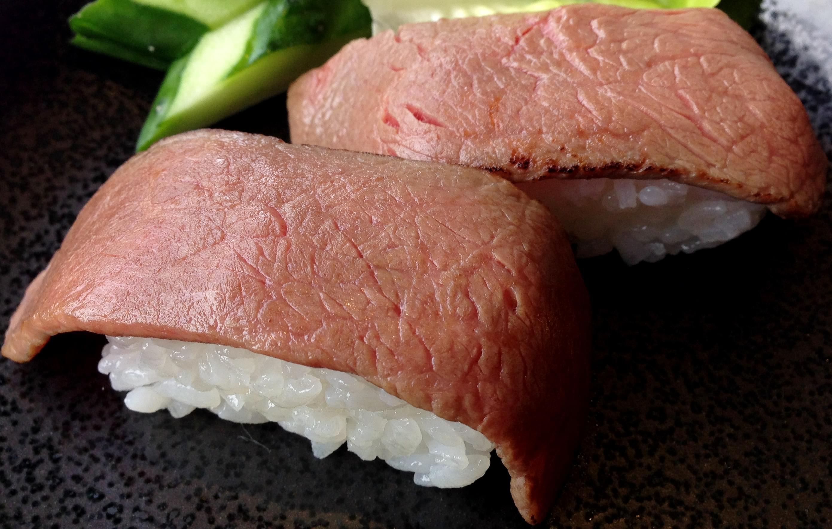 養老焼肉街道で飛騨牛を食べよう!おすすめ人気店2紹介