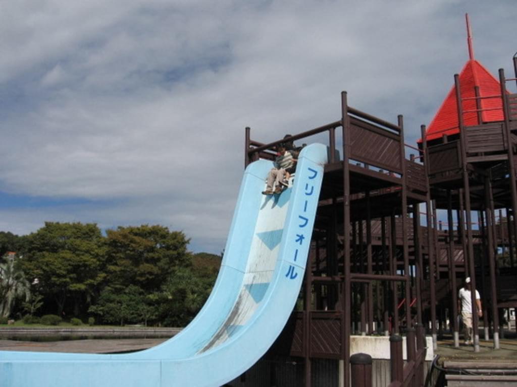 伊豆ぐらんぱる公園で大人も子供も犬も楽しめる!割引情報や周辺ホテル情報も