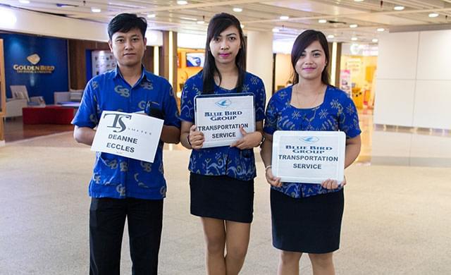バリ・ングラライ国際空港(DPS)完全ガイド!市内へのアクセスと空港での過ごし方まとめ!
