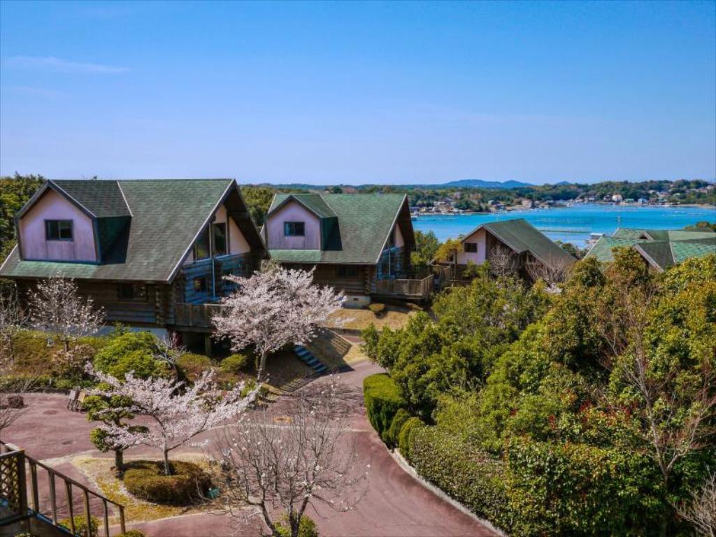 志摩スペイン村の料金・アクセス・ホテルまで全てまとめてお届け!