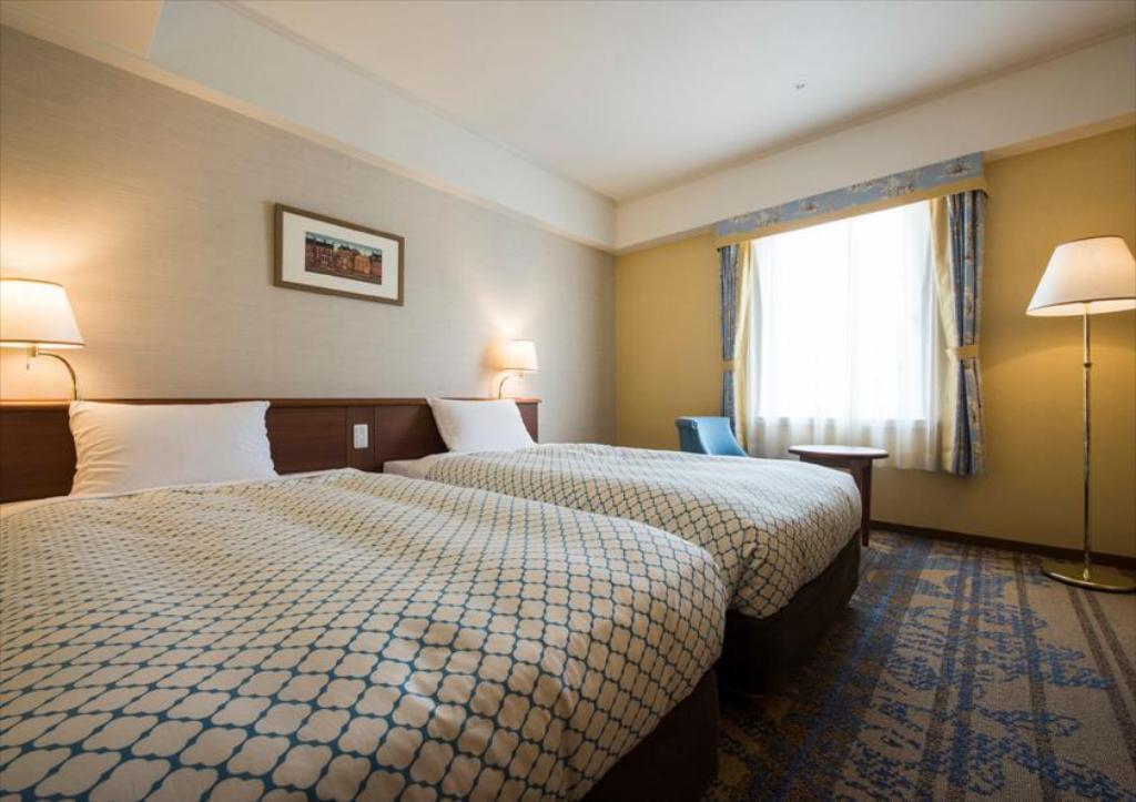 ハウステンボスのイルミネーションは1年中楽しめる!アクセスから料金・ホテル・観光情報まで