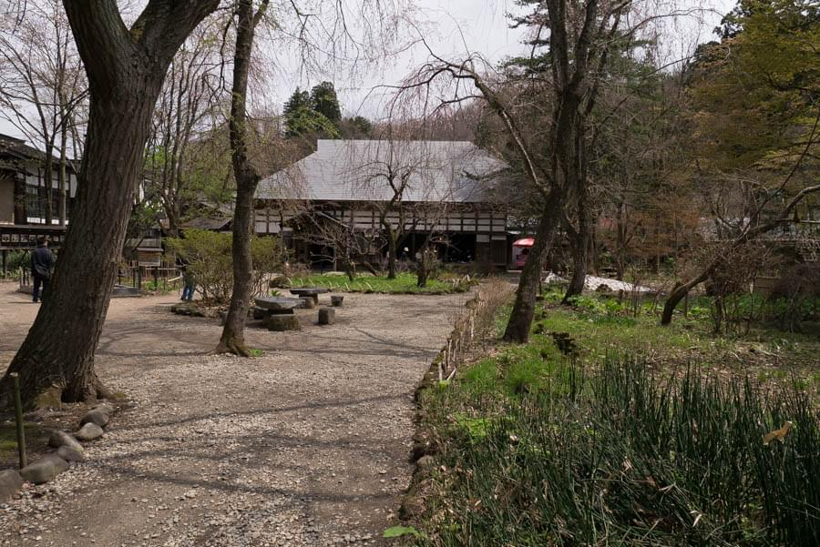 秋田のおすすめ観光スポット15選!世界遺産から名湯まで一挙公開