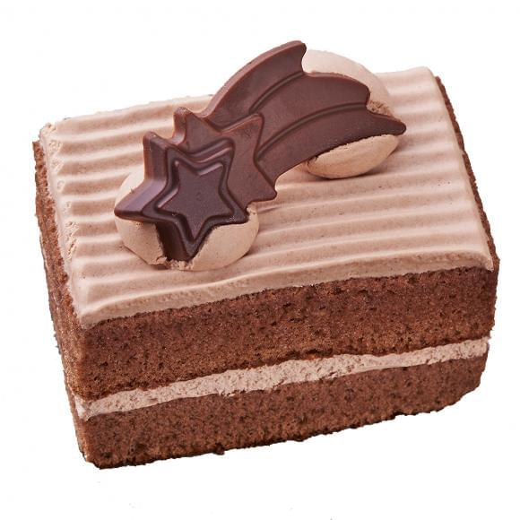 シャトレーゼでおすすめの商品30選!コスパ抜群のケーキ・100種類以上のアイスなどから厳選お届け!