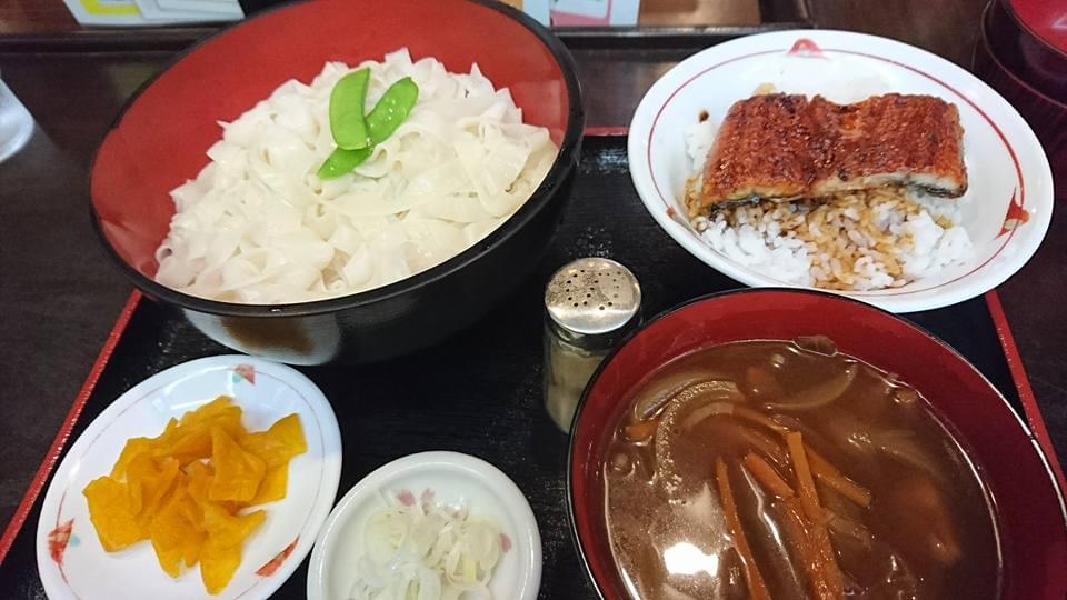 山梨名物12選!食事から甘味までおすすめの美味しい名物をご紹介!