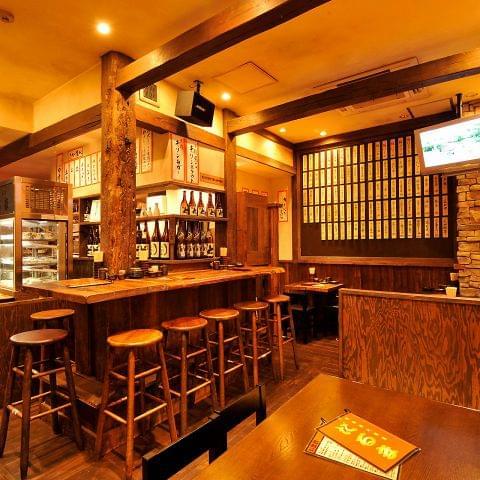 名古屋でなぜか名物になったエビフライのお店おすすめ12選!