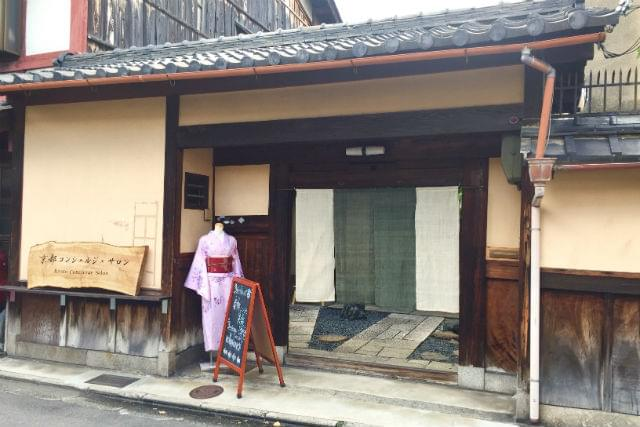 京都でおすすめの着物レンタルランキングTOP21!着物を着て古都観光をワンランクアップしよう