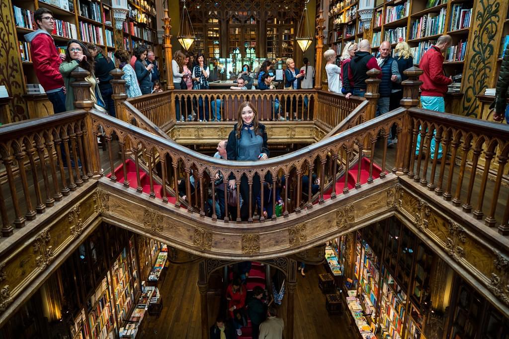 ポルトガルは世界遺産の宝庫!必ず行くべき、おすすめの観光スポット人気17選