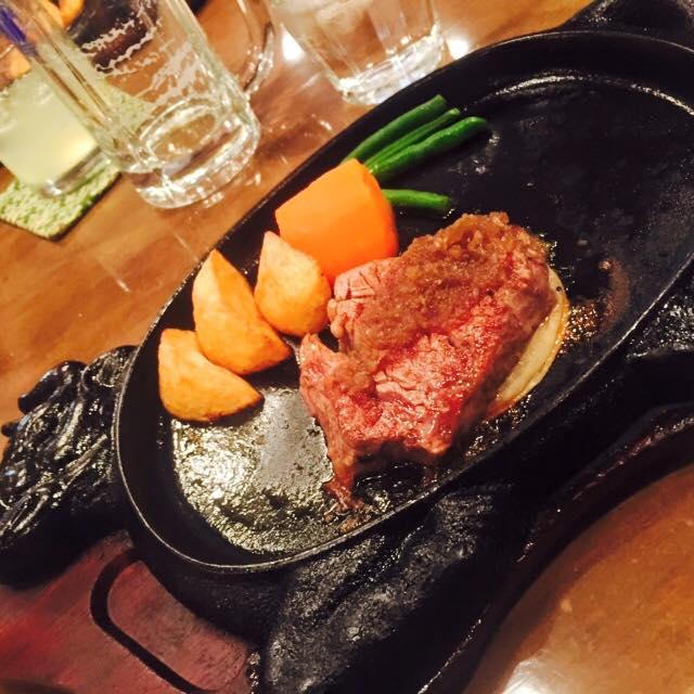 那須でおいしいステーキが食べられるレストランTOP15!安い・美味しいお店もご紹介