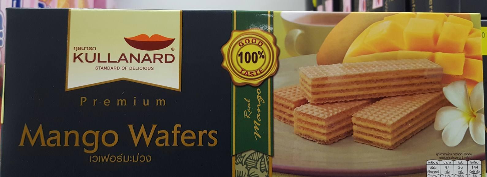バンコクでおすすめの人気のお土産30選!コスメから雑貨、バラマキ用のお菓子まで厳選アイテムで喜ばれること間違いなし!