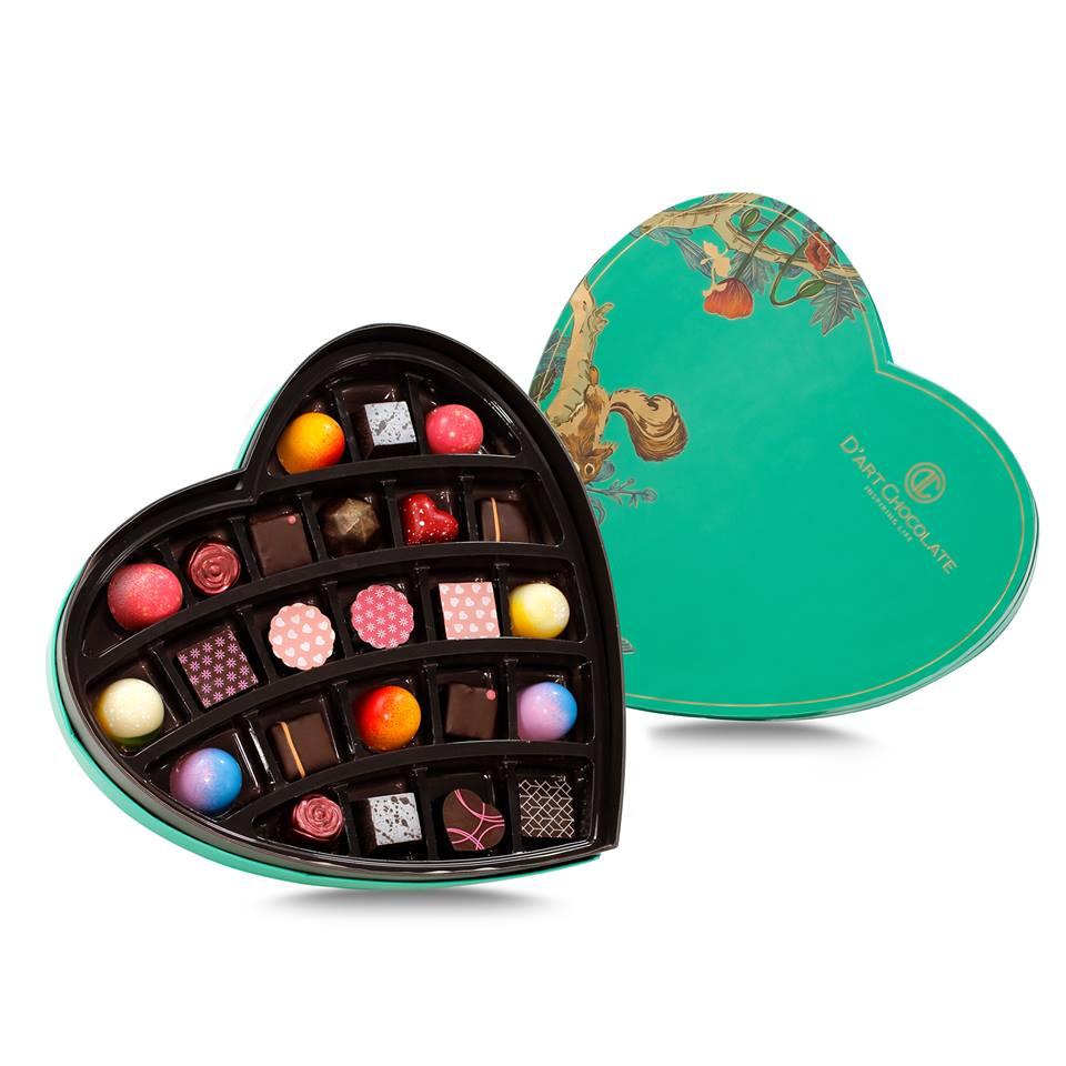ホーチミンでおすすめの人気のお土産TOP15!雑貨にお菓子、コーヒーやチョコレートも!