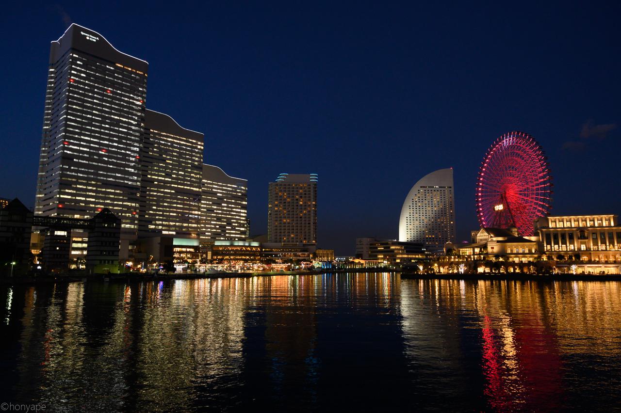 横浜で人気のお土産30選!定番から地元民オススメのレアアイテムまで集めました!