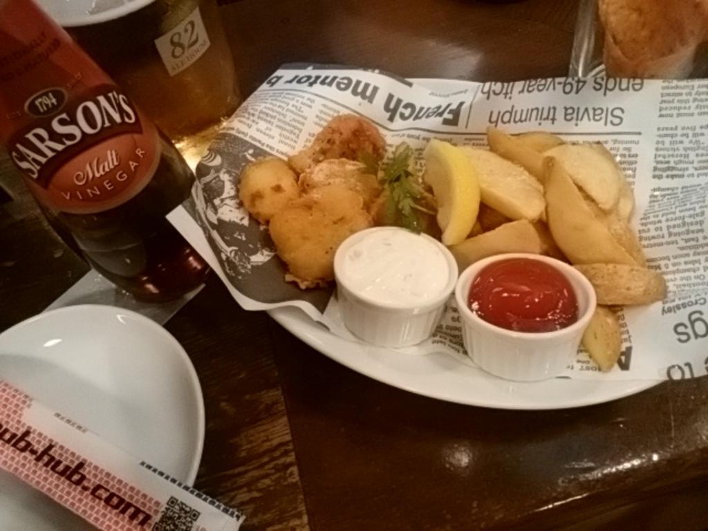 ハギスがおいしい東京のレストランTOP12!スコットランドの伝統料理が癖になる