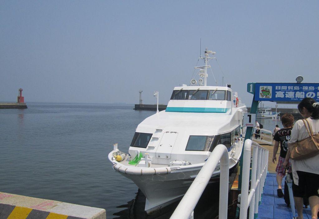 日間賀島で行きたい観光スポットおすすめTOP17!日帰りで行けちゃう人気の名所や季節のイベント盛りだくさん