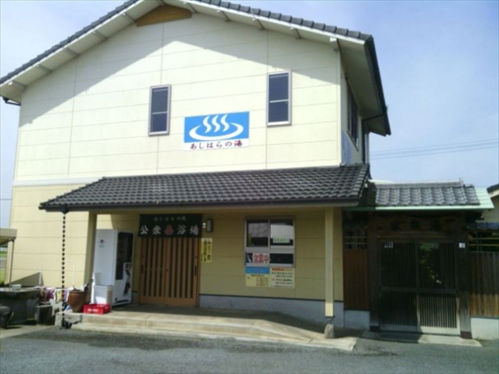 熊本でおすすめの家族風呂TOP20!子連れからカップルにも喜ばれる施設紹介