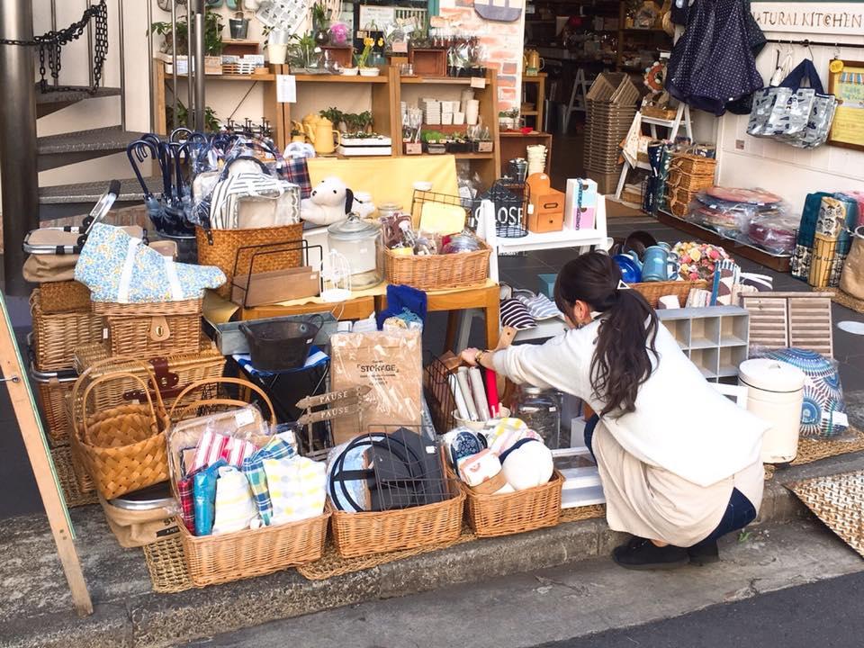 名古屋でおすすめのおしゃれな雑貨屋TOP20!雑貨好きが集う人気店をご紹介