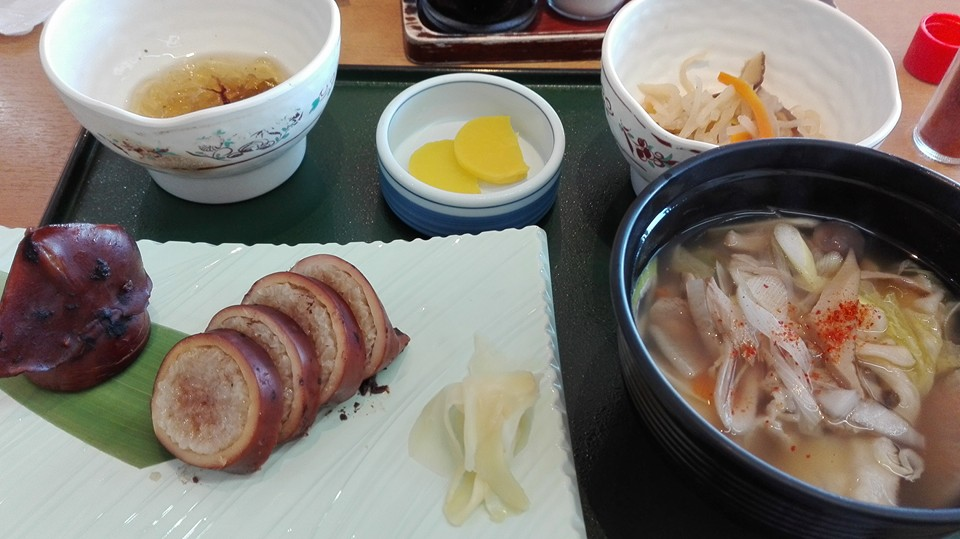 北海道の美味しい郷土料理TOP20!いくら丼にスープカレー、もちろんジンギスカンも