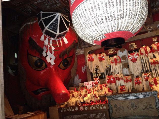 【2020年】群馬でおすすめの初詣スポットTOP18!最強パワースポットや人気神社・穴場寺でご利益を