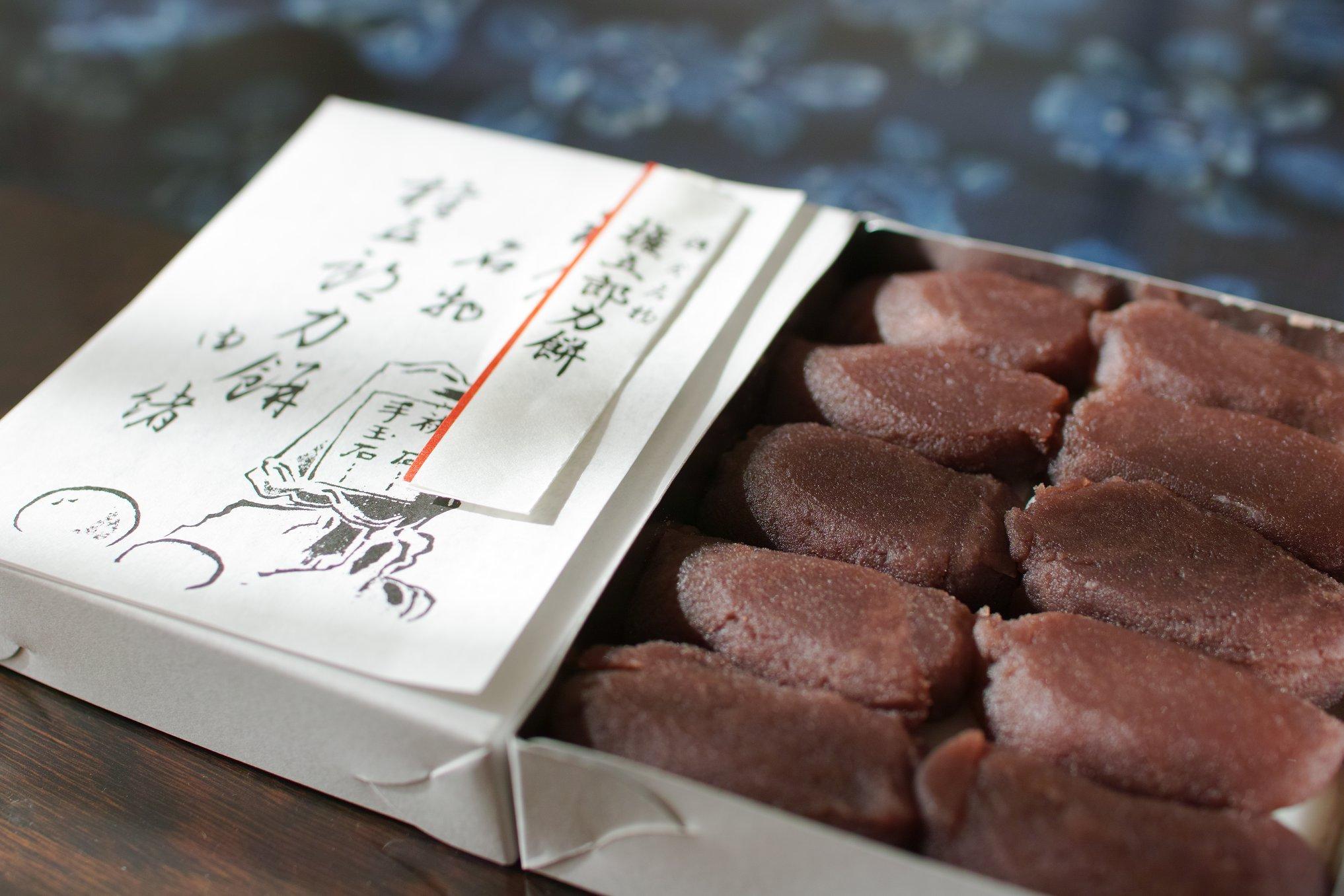 鎌倉で人気のお土産30選♡大人気の定番土産や鎌倉らしいお洒落な洋菓子まで外さないお土産をまとめました。