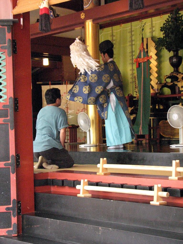 【2021年初詣!】太宰府天満宮ってどんな神社?混雑状況と回避時間をお届け!パワースポット情報も
