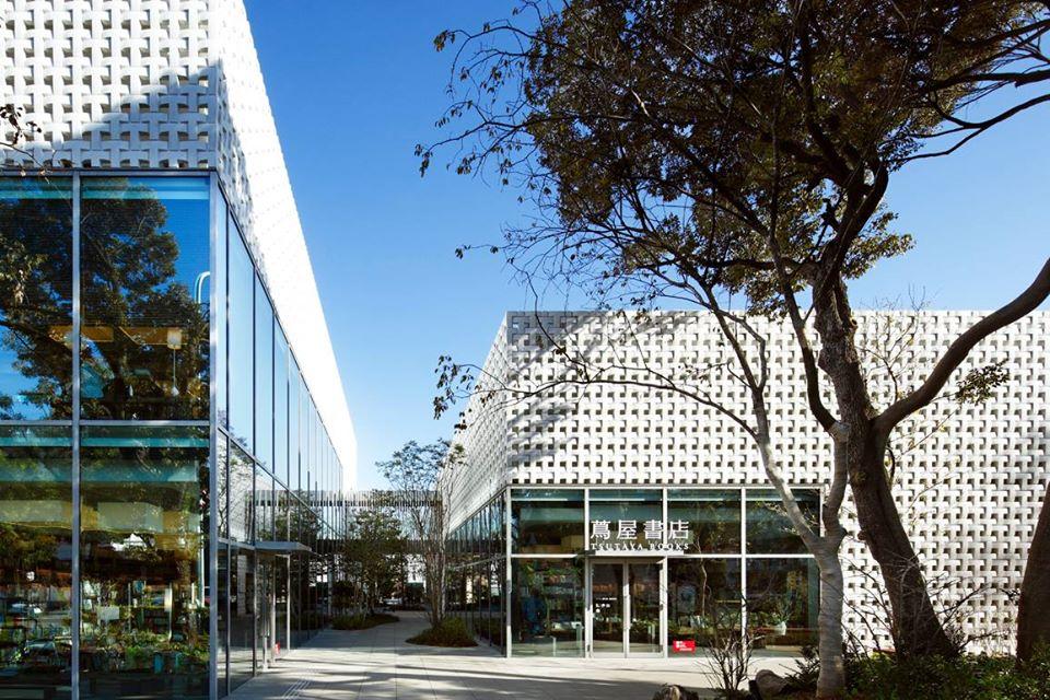 東京で長居できる落ち着くカフェ22選!仕事や勉強場所にも嬉しい空間