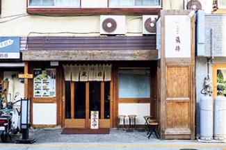 福岡の絶品つけ麺TOP19!美味しいお店を一挙公開
