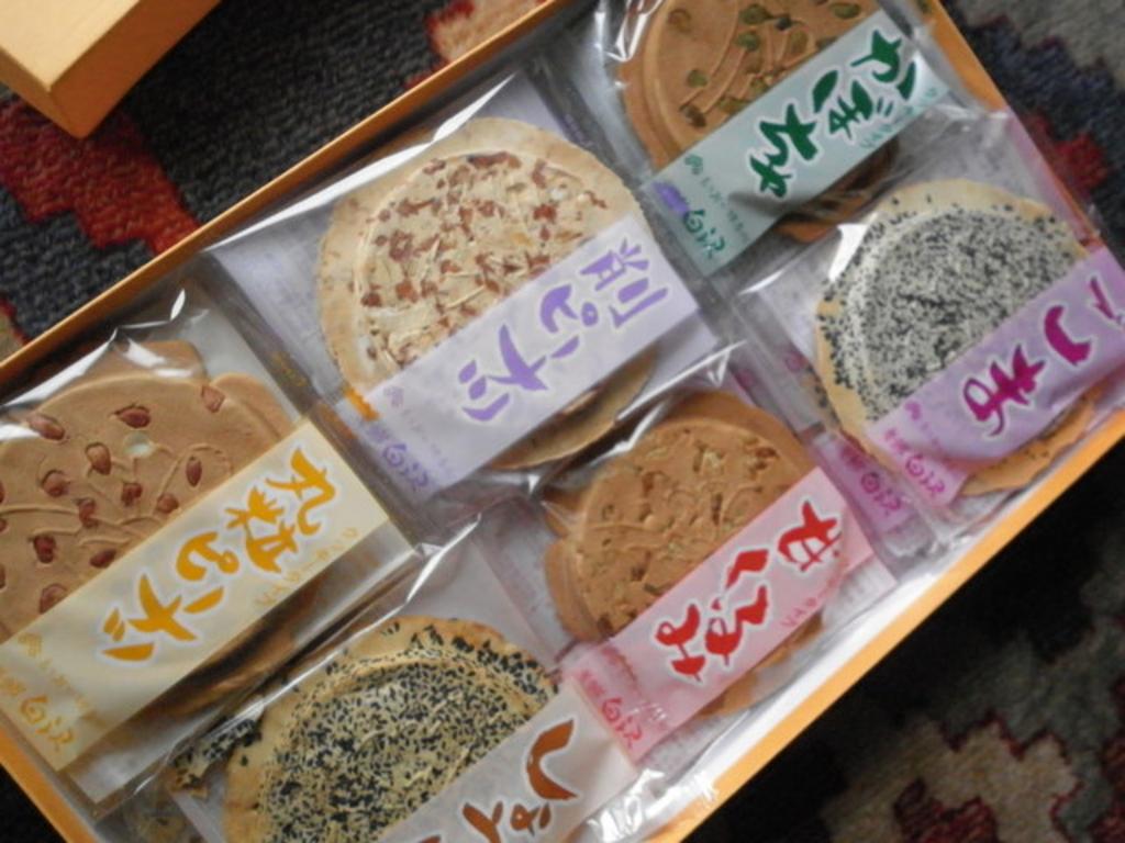盛岡で名物料理が食べられるお店TOP17!冷麺、じゃじゃ麺、わんこそばなど一挙紹介!