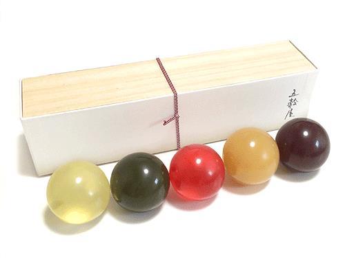 静岡で人気のお土産20選!もらってうれしい定番銘菓から話題のアイテムまで集めました。