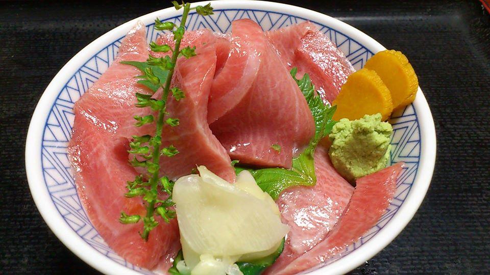 銚子でおすすめの海鮮丼がおいしいお店7選!海の幸を一皿で堪能しよう