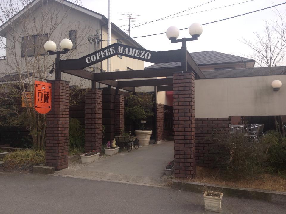 岡崎の美味しいモーニングTOP20!人気店からおしゃれなカフェまで