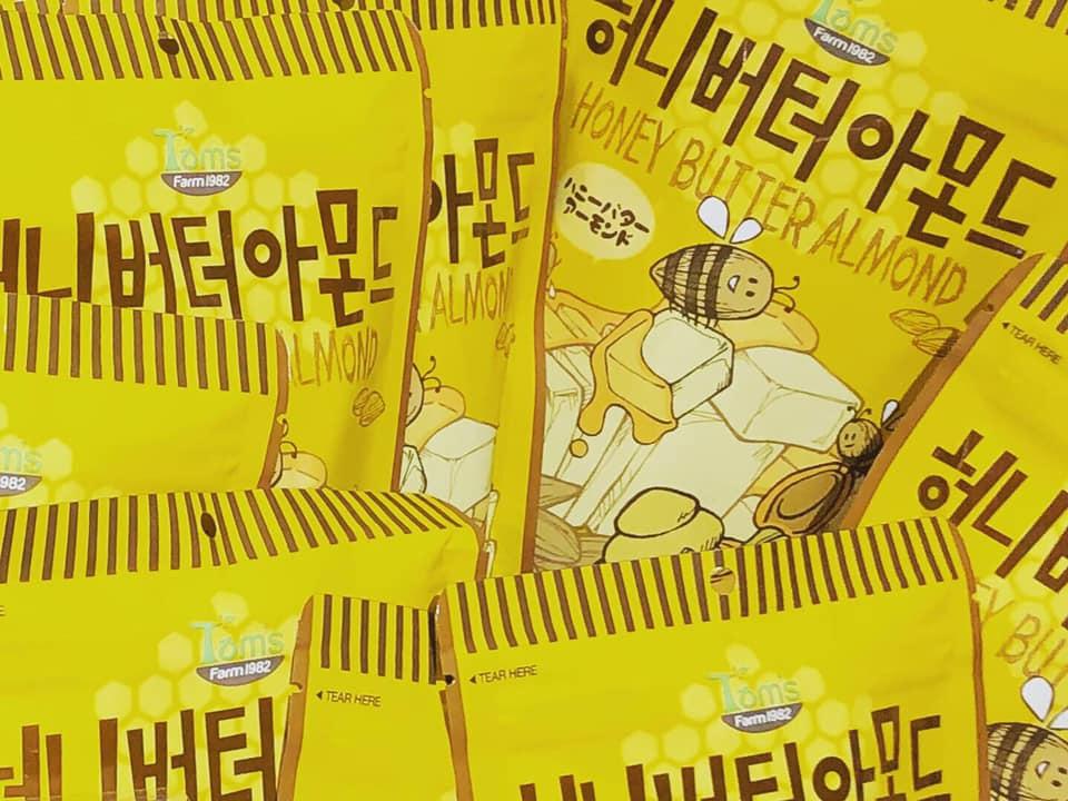 ソウルで外せないお土産15選!もらった人が笑顔になるスイーツからコスメまで!