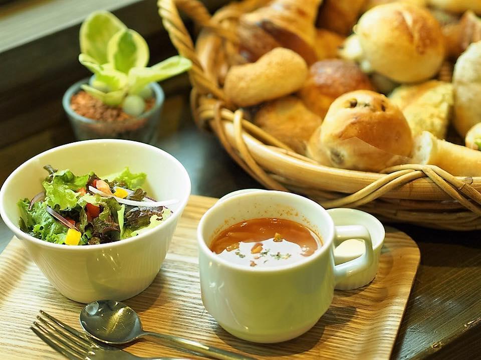 豊田市でモーニングが食べられるお店TOP20!美味しいモーニングでエネルギーチャージしよう!