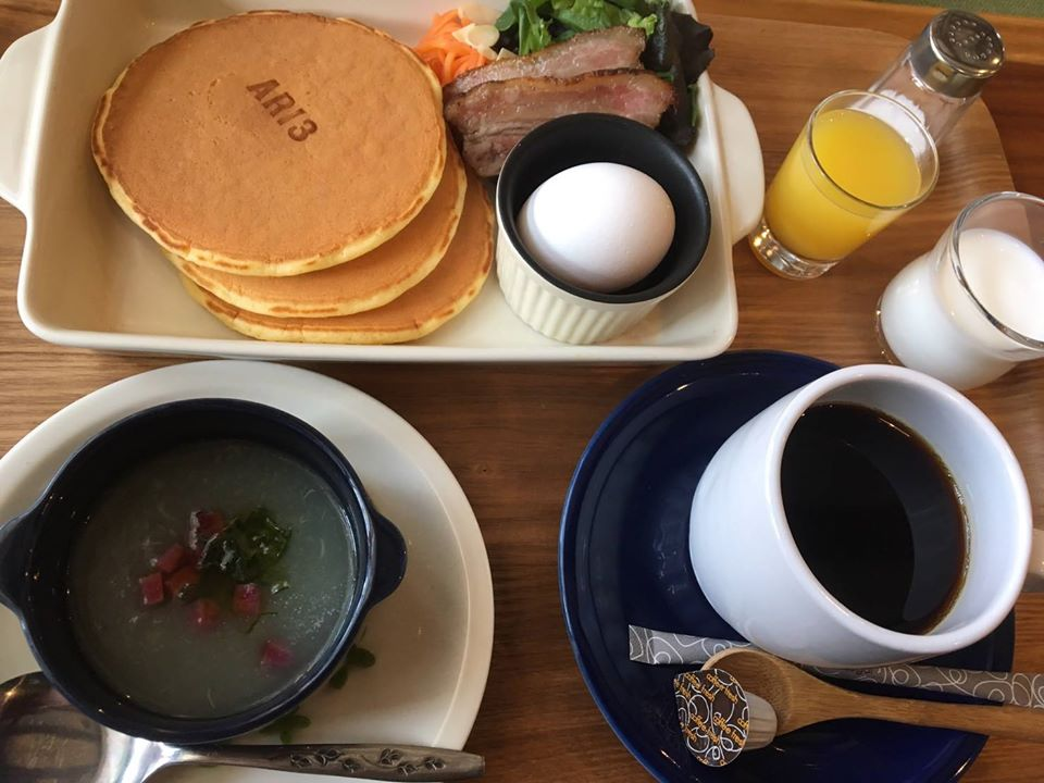 春日井でモーニングが楽しめるお店TOP20!一日の始まりを美味しいコーヒーと朝食で