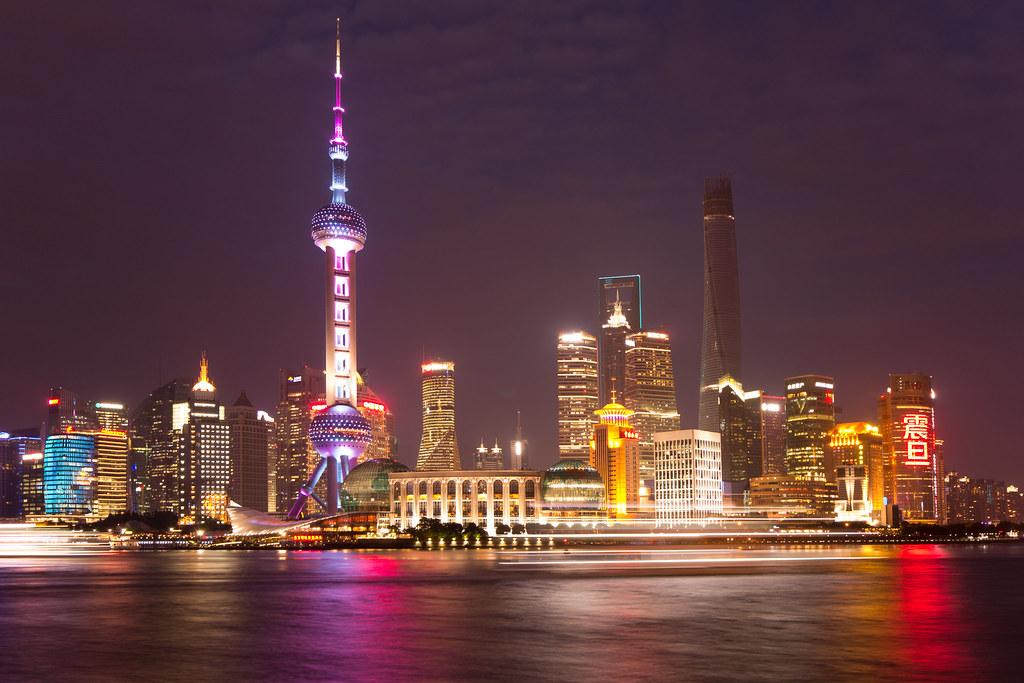 上海でおすすめのマッサージ店15選!日本語が通じるお店もご紹介