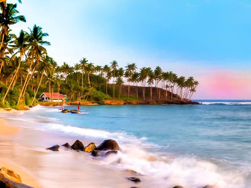 スリランカで人気のお土産15選!もうこれでスリランカ土産には迷わない。厳選アイテムをあつめました♡