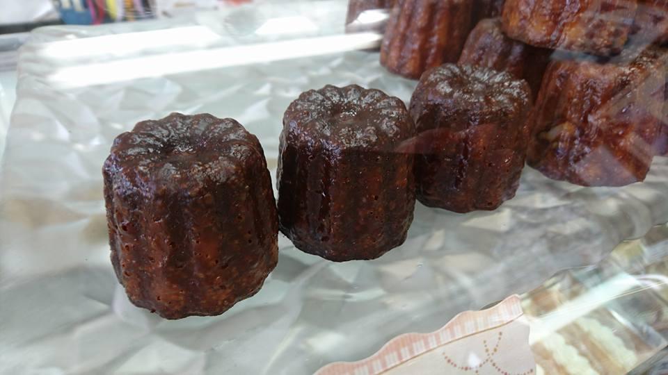 長野市で食べたい美味しいケーキ屋さんTOP15!魅惑のスイーツをご紹介