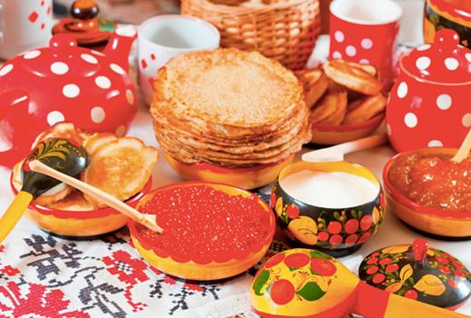 ロシアでおすすめの人気のお土産TOP20!定番お菓子も蜂蜜も可愛い雑貨やプーチングッズも欲張りに!