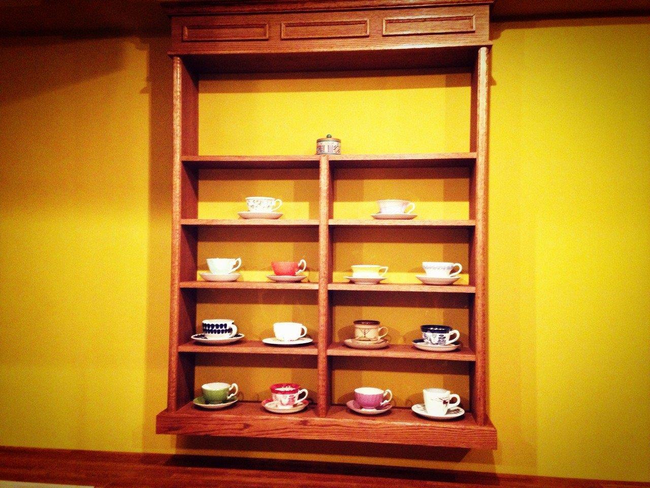 神戸で食べたいおすすめモーニングTOP22!素敵な朝食をお店でいただこう