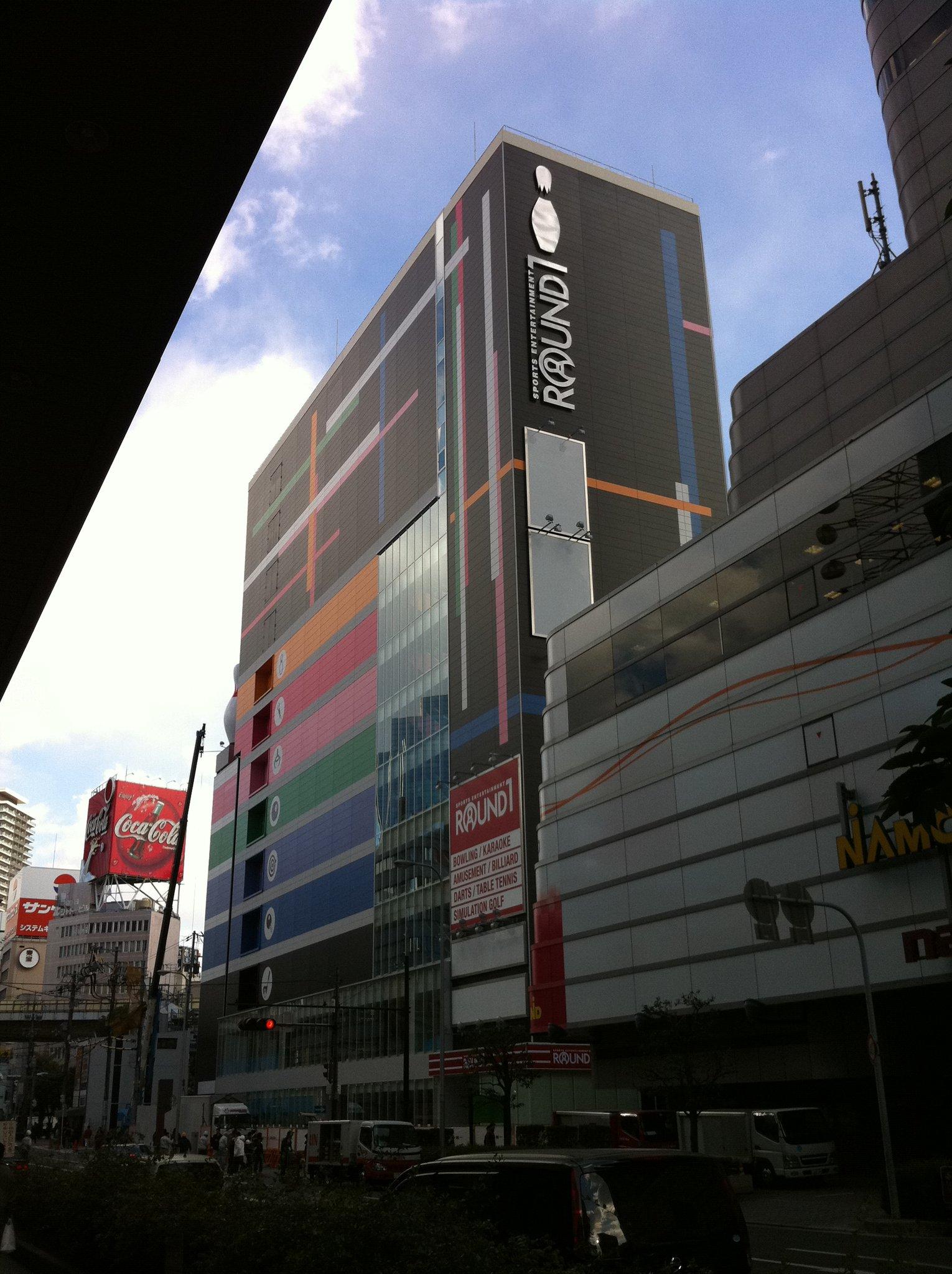 梅田で人気の暇つぶしスポット15選!時間ができた時のおすすめスポットをご紹介