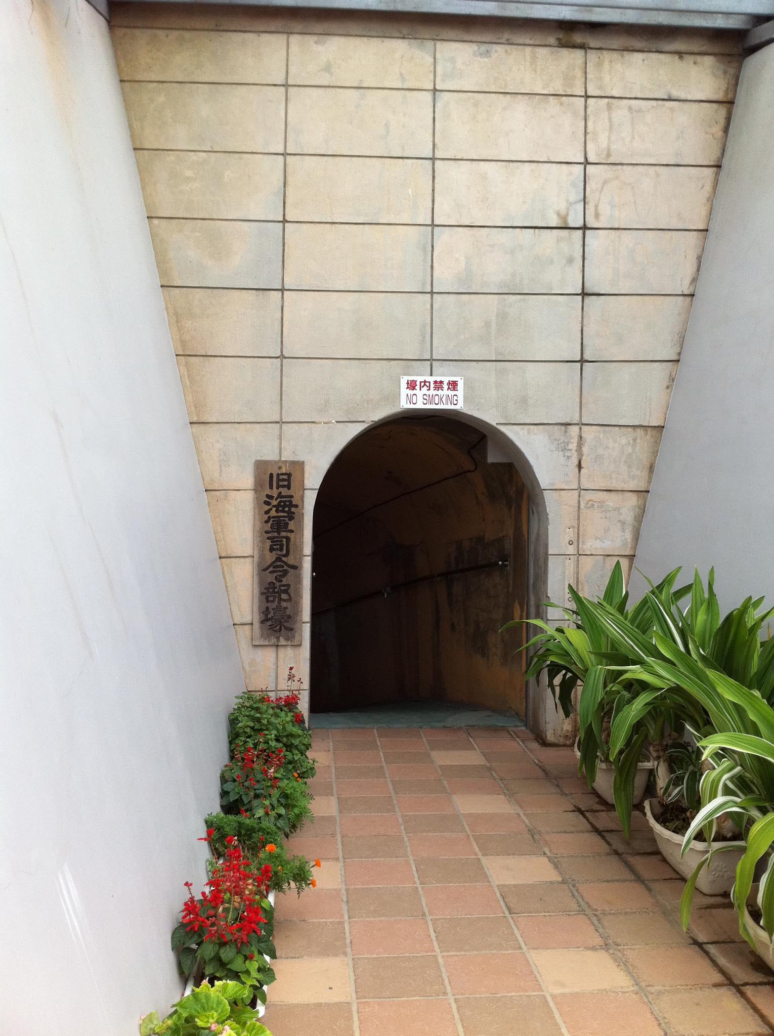 那覇空港でおすすめの暇つぶしスポット15選!こんな時に便利なスポットを詳しくご紹介