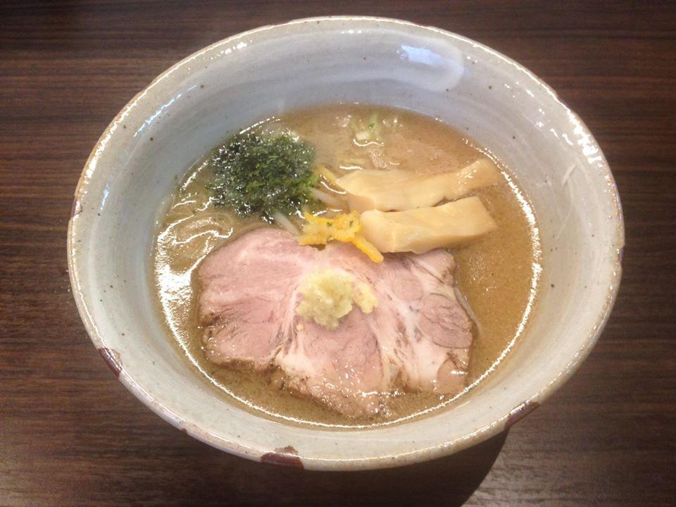 金沢で食べるB級グルメ15選!地元の人おすすめのお店をこっそりご紹介!