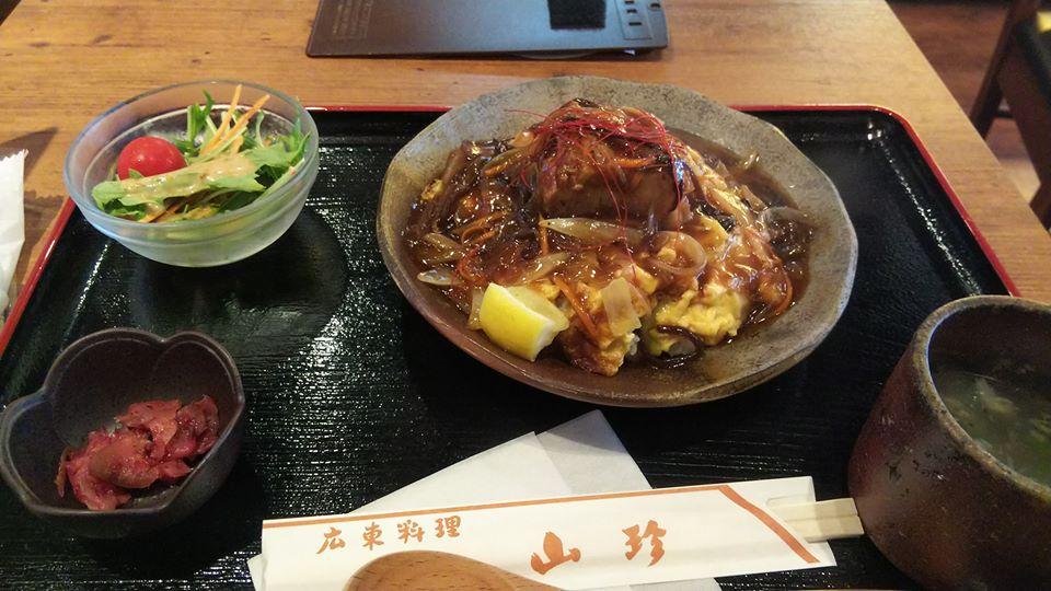 岡山駅構内&周辺のおすすめランチのお店TOP22!ラーメン、和食、お寿司まで一挙紹介