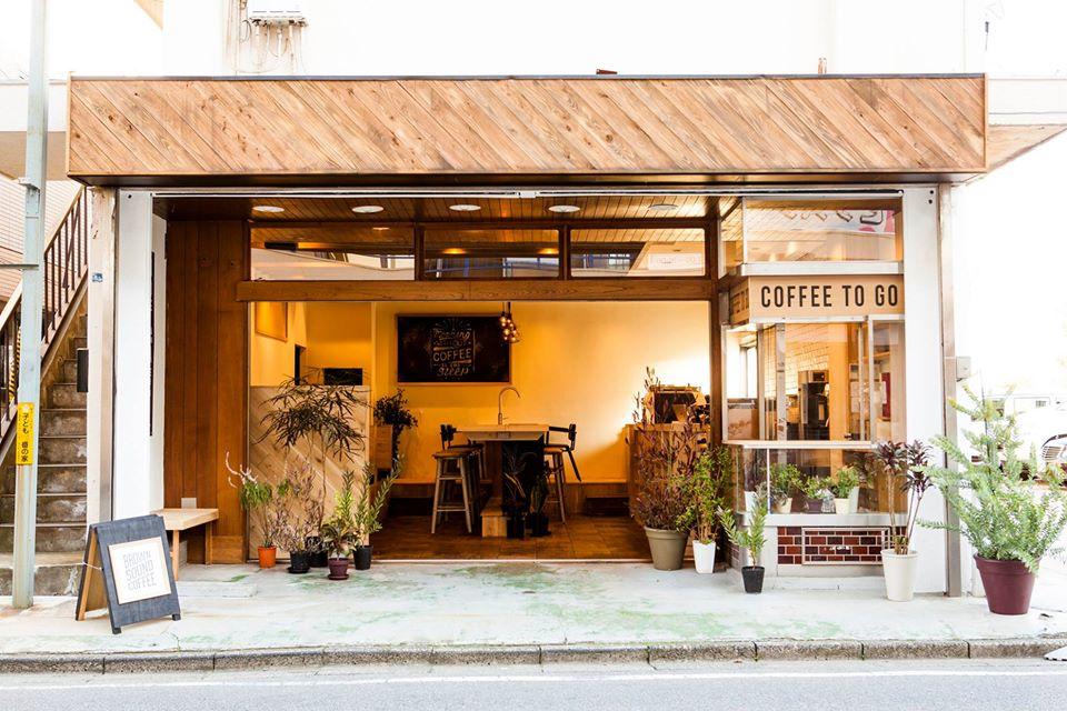 津田沼の人気カフェTOP20!おしゃれな空間で美味しいコーヒーをいただこう