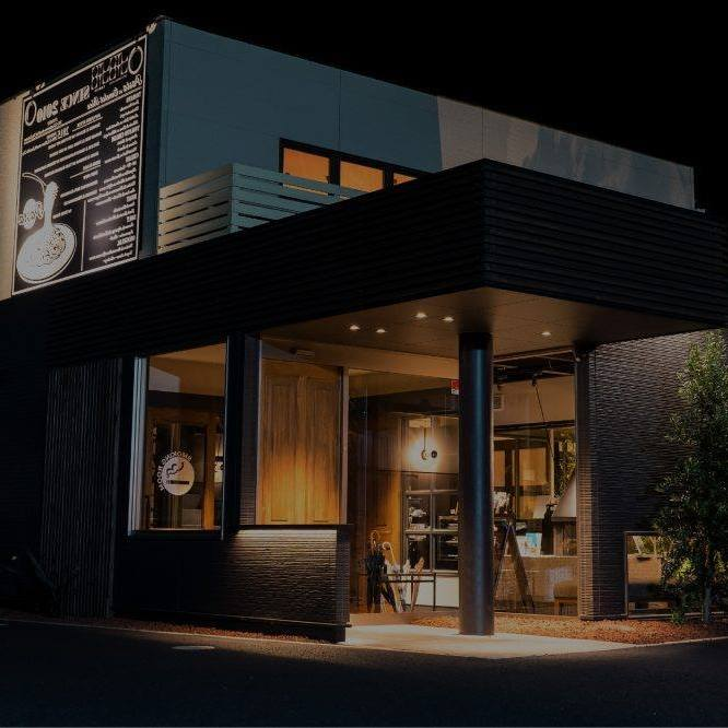 伊勢崎で行きたい子連れランチができるお店TOP18!お子様向けメニューや個室情報もご紹介