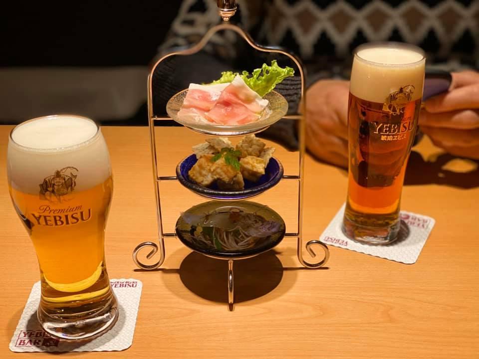 上野で人気のお手頃なバーTOP15!安いのに雰囲気のいいお店をご紹介