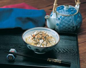 山口県でおすすめの人気お土産27選!自然の恵みいっぱいのごはんとお酒のお供からお菓子まで!