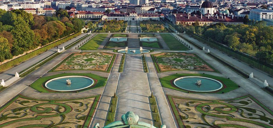 ウィーンで買うべき人気のお土産20選!伝統スイーツからコスメまでご紹介!