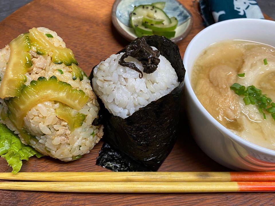 能登島と周辺のおすすめ民宿20選をご紹介!美味しい食事や楽しいスポットもあります