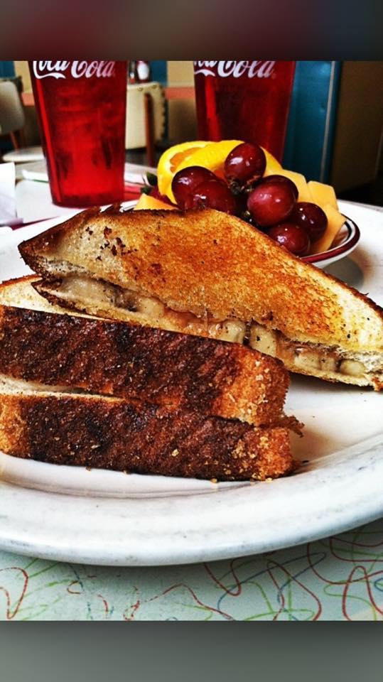 アメリカの有名な朝ごはん10選!定番からから変わり種までご紹介