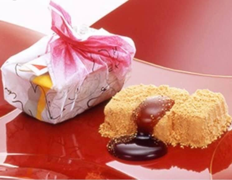 太宰府天満宮の人気お土産TOP20!美味しいものから可愛いものまでご紹介!